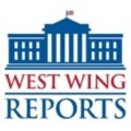 Go to the profile of West Wing Reports
