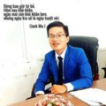 Go to the profile of Châu Nhật Quang