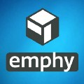 Go to the profile of EmphyOfficial