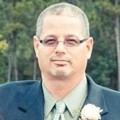 Go to the profile of Brian D. Hawkins