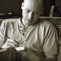 Go to the profile of Lev Grossman