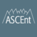 Go to the profile of ASCEnt Wloo Region