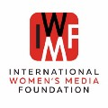 Go to the profile of IWMF