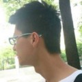 Go to the profile of Audiebant Zhan