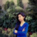 Go to the profile of Neha dixit
