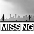 Go to the profile of MISSING