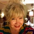 Go to the profile of Carol Burch Barry