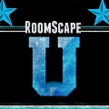Go to the profile of RoomScapeU™