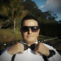 Go to the profile of Paulo Henrique