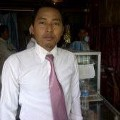 Go to the profile of Ridwan Taubat