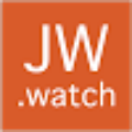 Go to the profile of JW Watch