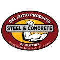 Go to the profile of Del Zotto Products