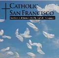 Go to the profile of CatholicSanFrancisco