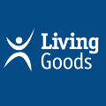 Go to the profile of Living Goods
