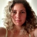 Go to the profile of Maria Fernanda Ohana