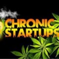 Go to the profile of Chronic Startups