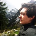 Go to the profile of Johannes Troeger