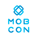 Go to the profile of MobCon