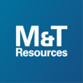 Go to the profile of M&T Resources