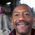 Go to the profile of Mark Springfield