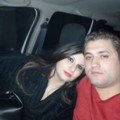Go to the profile of Med Daoud