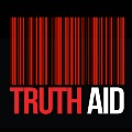 Go to the profile of Truth Aid