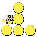 Go to the profile of The Motor Tom
