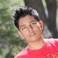 Go to the profile of Antriksh Yadav