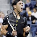 Go to the profile of Nadal Mustapha