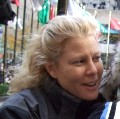 Go to the profile of Linda Boff