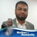 Go to the profile of Mohammad Mahbub Alam