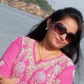 Go to the profile of Arpita Singh