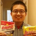 Go to the profile of David Jin