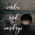 Go to the profile of Leanne -Smiles and Sundays