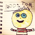 Go to the profile of Tom Walter