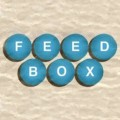 Go to the profile of Feedbox