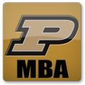 Go to the profile of Purdue MBA