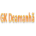 Go to the profile of Gk Deamanhã