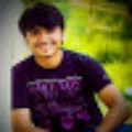 Go to the profile of Mayank Agarwal