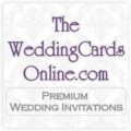 Go to the profile of The Wedding Cards Online