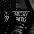 Go to the profile of Story Zetu