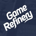 Go to the profile of GameRefinery
