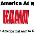 Go to the profile of Keep America At Work