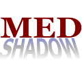 Go to the profile of MedShadow Foundation