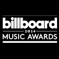 Go to the profile of BillboardMusicAwards