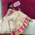 Go to the profile of Khushboo Chouhan