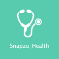 Go to the profile of Snapzu Health