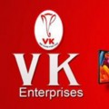 Go to the profile of VK Kundara