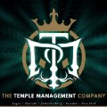 Go to the profile of Temple Management Company