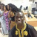 Go to the profile of Peter Osanebi